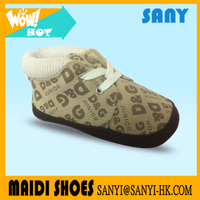 Factory price Latest Fashion kid shoe Wholesale Baby Shoes wholesale child shoe