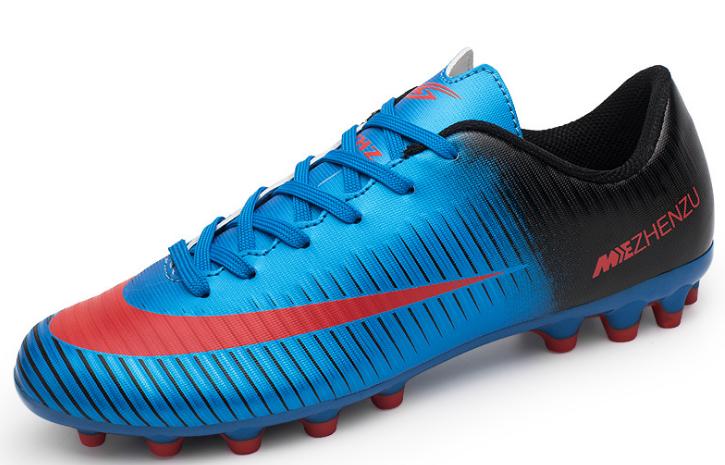 football shoes wholesales china