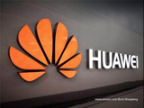 6 months to change a pattern, another breakthrough in 5G, Huawei surrendered 40% of global results