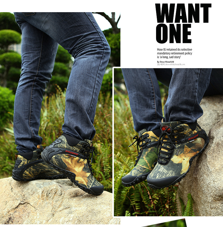 hiking shoes best sale