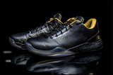 I dare to sell, you dare to buy it? Lonzo Ball signature shoes officially on sale