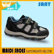 New style Trendy Jogging Trainer Running Sport sizes Shoes