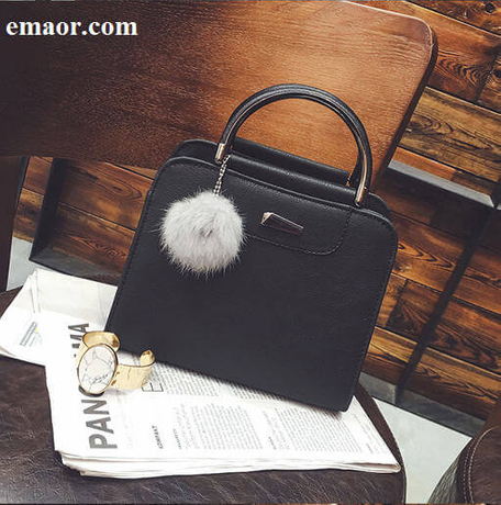 f5e5fb5d9d3a Ladies Crossbody PU Leather Shoulder Bag 2019 New Style Fashion ...