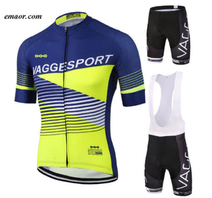 Cycling Jersey Custom Wholesales New Fashion Bicycle Clothing Hot Sale Online Amazon Comfortable Quick Dry Clothing