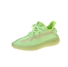 Yeezy Spring/Summer New Women Breathable Mesh Casual Sneakers Reflective Oxford Sole Coconut Shoes Harajuku Dad Shoes Yeezy