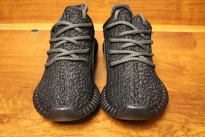 Yezzy Boost 350 V2 OLOMM Yeezys Air 350 Weaving Men's Hiking Shoes Brand Men Sport Shoes Breathable Comfortable Trainer Sneakers Yezzy Boost 350 V2