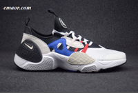 Nike Huarache E.D.G.E. TXT New Arrival Men's Running Breathable Training Sneakers Air Max Shoes Nike