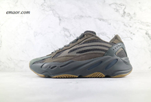 Adidas Yeezy Boost 700 Women's Wave Runner Cheap Shoes for Sale