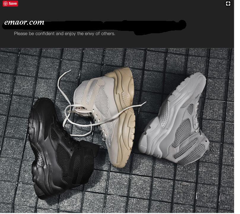 hot sale online 22ece 8a409 Yeezy Sesame Footlocker Original Mens Hiking Shoes Disruptor ...