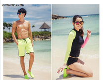 Surf Yoga Swimming Shoes Beach Swimming Shoes Water Sports Shoes