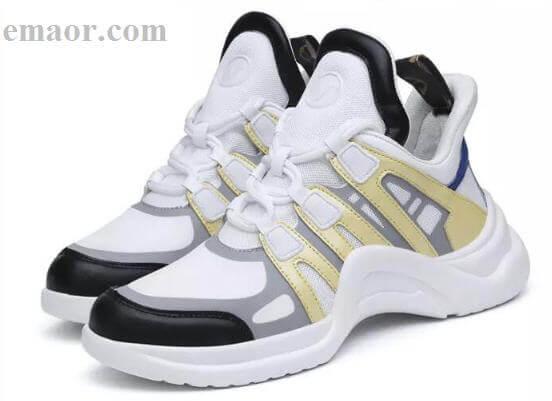 91e47883e931 Sneakers Casual Shoes 2019 Shoes Women Designer Japan Girls Shoes And Women  Flats Footwear Walking Shoes