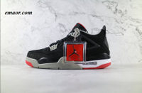 "Air Jordan 4 Retro ""Laser"" Sports Basketball Golf Shoes for Sale Retro Shoes, Tennis Sports Shoes"
