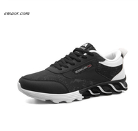 Sneakers Men Sports Shoes Men Non-slip Wear Deodorant Outdoor Sports Shoes Men Yeezys Air 350 Shoes Sneakers