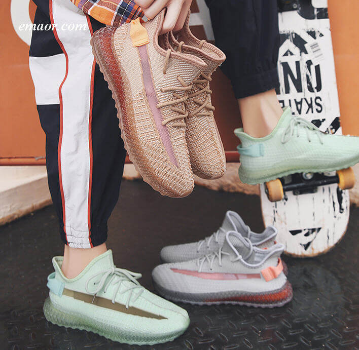 best adidas yeezy 350
