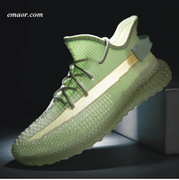 Yeezy High Quality Casual Yeezy Shoes,best Yeezy Shoes Sale Yeezy Boost 350 Wholesales