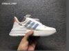 Adidas ZX500 Boost Retro Running Shoes For Man's And Women's Toddler Shoes Adidas