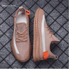 Yeezy 350 Original Men Hiking yeezy Shoes Sneakers Disruptor 2 Sneakers Lightweight Gel Human ROADHAWK Race yeezy 350 700 Sport Triple-S 500 Yeezy 350 from China manufacturer - Quanzhou Yimao(Sany