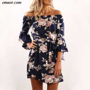 Summer Dresses Bridesmaid Dresses Formal Dresses Business Casual Women Long Dresses Cheap Wedding Dresses Prom Dresses Near Me Pink Skirt
