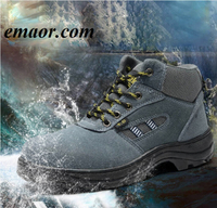 Indestructible Shoes Reviews Indestructible Work Shoes Cool New Tools Indestructible Shoes Ryder Shoes
