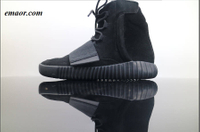 Adidas Yeezy Boost 750 Sneaker News Classic Adidas Samba Sock Shoes