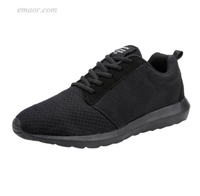Hot Sell Mens Sneakers Shoes Men's Trend Sneakers Running Shoes Best Men's Sneakers