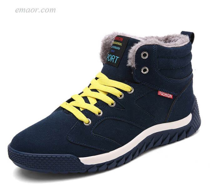 Best Men's Running Shoes Men's Winter Shoes Outdoor Sports Snow Boots Light Running Shoes Mens Best Sneakers for Men Best Men's Running Shoes