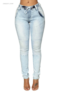Hot Skinny Best Jogger Pants Fashion Jeans on Sale