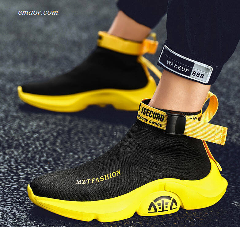 Best Sneakers for Men Sneakers for Men Sock Shoes Sneakers Shoes for Men
