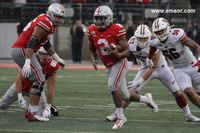 //5krorwxhojjkiij.ldycdn.com/cloud/mlBqrKqmRipSjmlkqnip/Ohio-State-football-s-other-win-over-Wisconsin-Proving-J-K-Dobbins-is-the-Big-Ten-s-best-running-bac.jpg