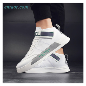 Best Shoes for Students Korean Hot Style Colorful Board Shoes Single Shoes Small White Tide Shoes Best Board Shoes