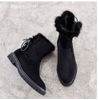 Hot Snow Boots Womens Below Zero Snow Boots Women Winter Shoes
