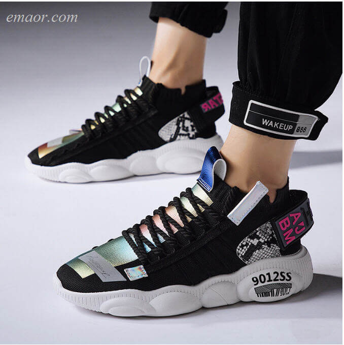 Best Sneakers for Casual Wear Most Comfortable Trainers Men's Shoes Lightweight Breathable Walking Sneakers Best Men's Lifestyle Sneakers