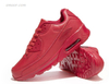 Hot Running Shoes Leather Men's Running Shoes Air Cushion Sneakers Skechers Men's Running Shoes