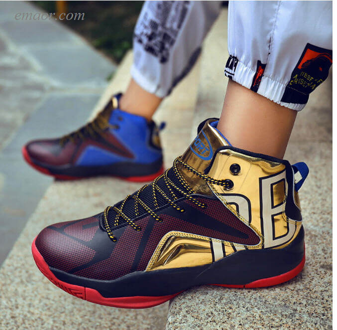 Best Casual Walking Shoes for Men New Fashion Mesh Men's Comfortable Casual Shoes Best Running Shoes for Men