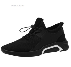 Running Shoes for Men Comfortable Breathable Board Shoes Trail Running Shoes Best Running Shoes for Men